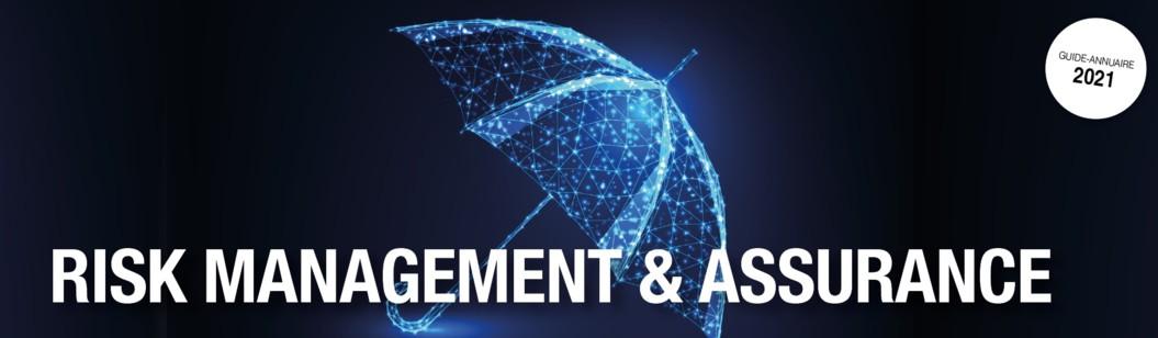 Retrouvez notre dossier issu du Guide-annuaire Risk Management & Assurance 2021.