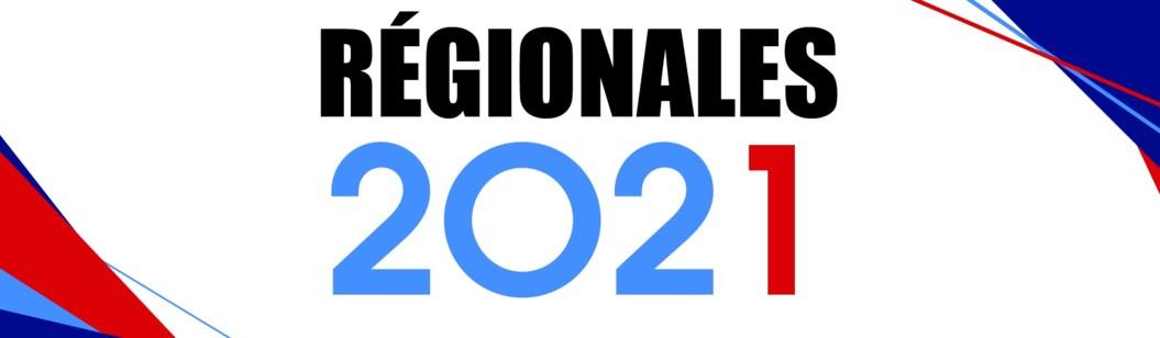 Interviews, analyses... découvrez tous nos articles consacrés aux élections régionales de 2021