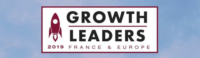 For the third year running Leaders League's Growth Leaders rankings shines a light on dynamic companies old and new making waves in France and Europe.