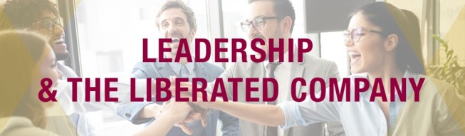 Do liberated companies get results? Are they better places to work than those with hierarchical management structures? Leaders League examines the phenomenon in the latest installment in our Leadership series.