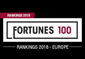 https://www.leadersleague.com/en/fortunes-100-europe-2018