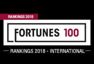 https://www.leadersleague.com/en/fortunes-100-international-2018