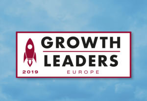 Growth Leaders Europe