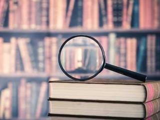 Research & Methodology